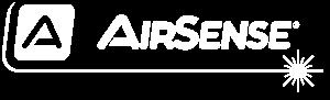 Airsense-W.png