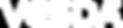 VESDA Logo