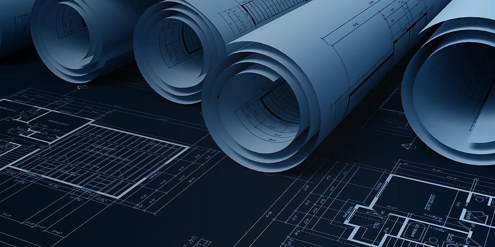 ASD Design.jpg