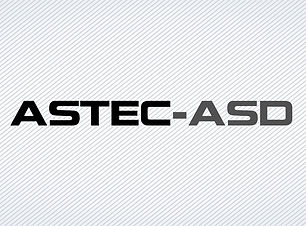 ASTEC Boxed Logo.jpg
