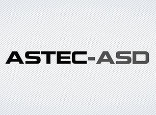 ASTEC Boxed Logo.jpg