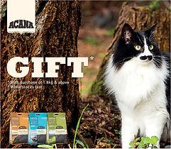 Acana Wobbler Cat (gift)-FREE 340G.jpg
