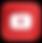 socialmedia icon-04.png