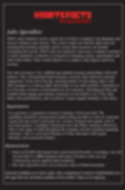 recruitment k9-13.jpg