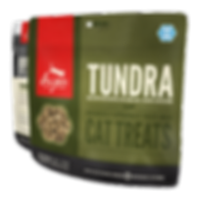 C.Tundra.png