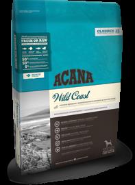 ACANA_Classics_wild-coast_lg.png