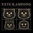 pets kampong - logo-01.png