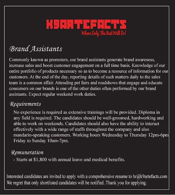 recruitment k9-10.jpg