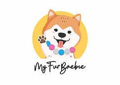 MyFurbaebie.jpg