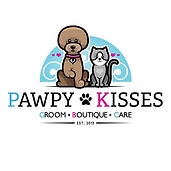 papwy kisses logo.jpg