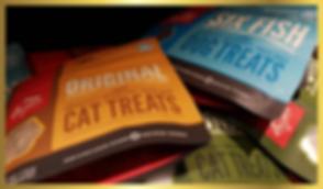 treats-01.png