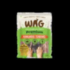 kangaroo-tendon-50-1.png