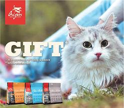 Orijen Wobbler Cat (gift) FREE 340G.jpg