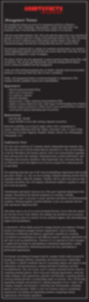 recruitment k9-18.jpg