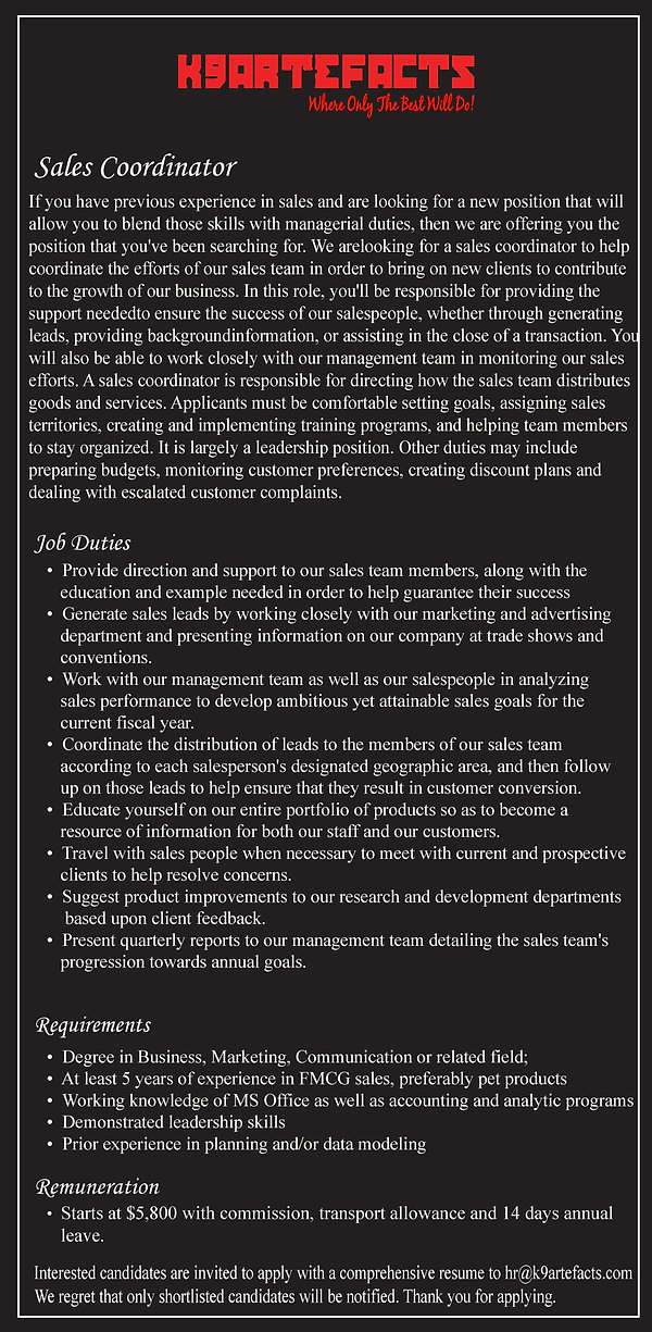recruitment k9-01.jpg