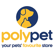 polypet logo.png