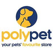 polypet logo.png