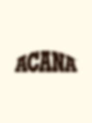 acana-01.png