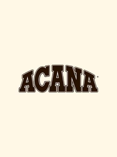 ACANA logo
