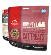 NS-treats-cat-lamb-thumb-2-277x300.png