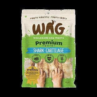 shark-cartilage-200-1.png