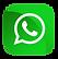 socialmedia icon-03.png