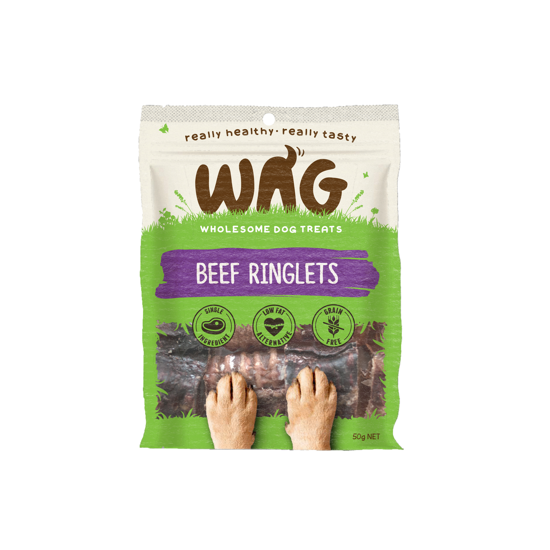 beef-ringlets-50-1.png