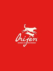orijen-01.png