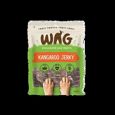 kangaroo-jerky-50-2.png