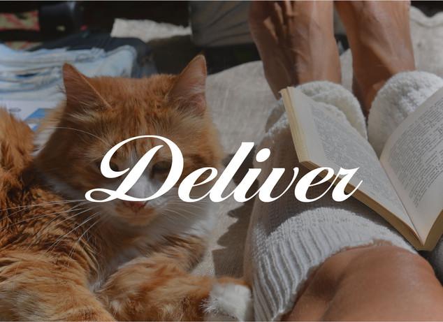 cat deliver-09.jpg