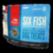 D.SixFish.png