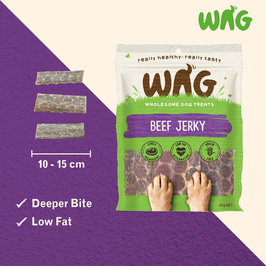 WAG_SellingPoint_BeefJerkyPD_Purple (Bee