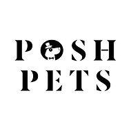 posh Pets.jpg