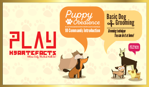 puppy class-01.png
