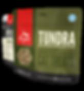 NS-treats-cat-tundra-thumb-2-277x300.png