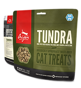 NS-treats-cat-tundra-thumb-2-277x300.png