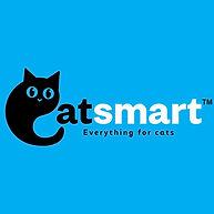 catsmart.jpg