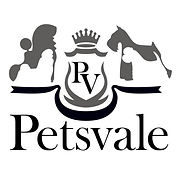 Petsvale logo.jpg