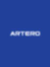 artero-01.png