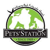 PET STATION LOGO.jpg