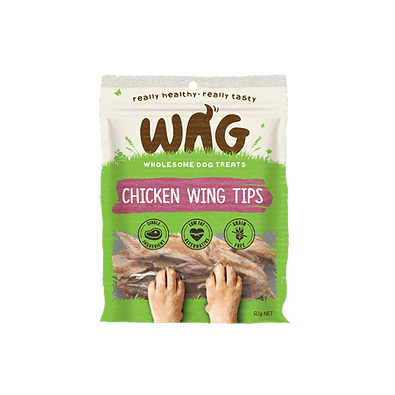 chicken-wing-tips-50-1.png