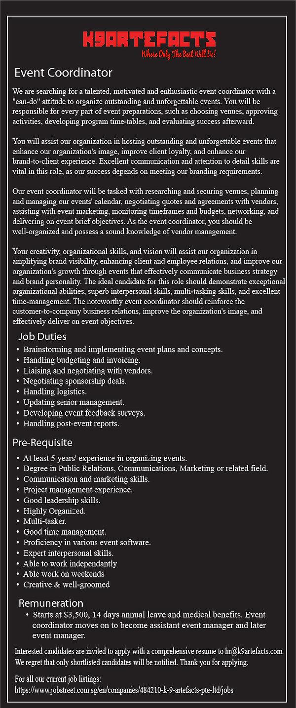 recruitment k9-07.jpg