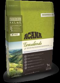 ACANA_Regionals_Grasslands_lg.png