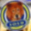 merchant logo-01.png