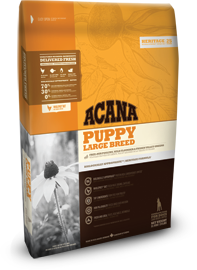 ACANA_Heritage_puppy_large_lg.png