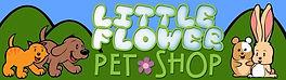little flower pet.jpg
