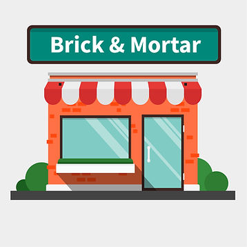 merchant main page button-01.jpg