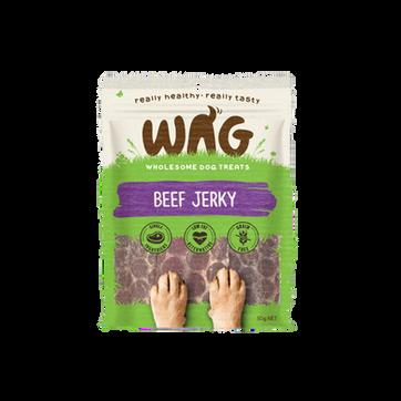 beef-jerky-50-1.png