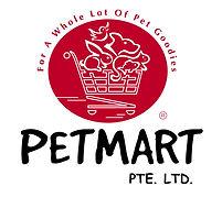 petmart logo.jpg