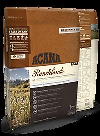 ns-regionals-cat-ranchlands-thumb.png